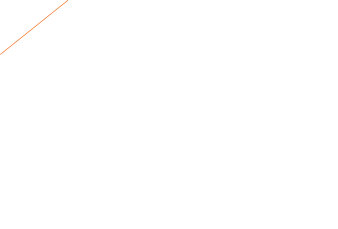 IDEAL01