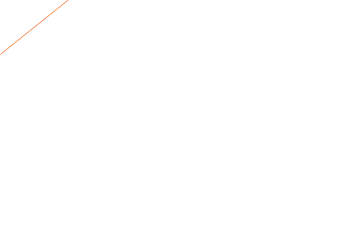 IDEAL 02