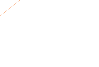 IDEAL03